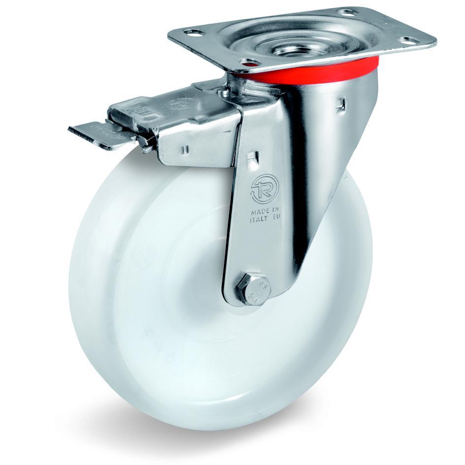 Колесо Tellure rota 686802 колесо tellure rota 235901