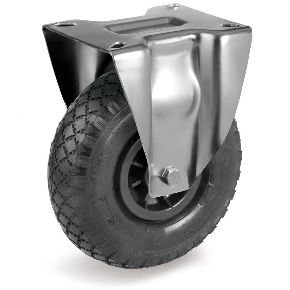 Колесо Tellure rota 826702 колесо tellure rota 656602