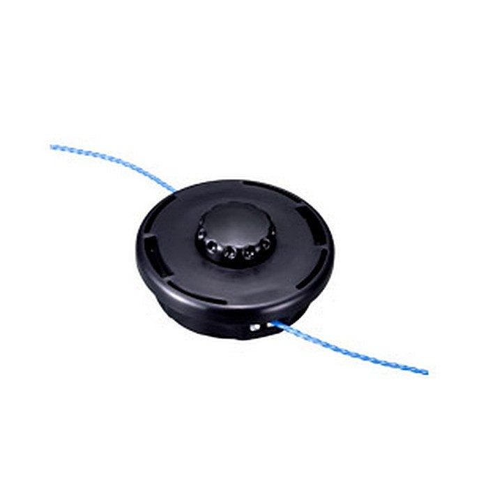 Головка Echo X047-000260 ковролин ideal echo 166 5м