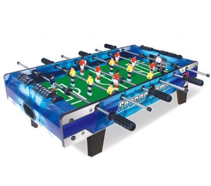 Настольный футбол (кикер) PARTIDA HG20185