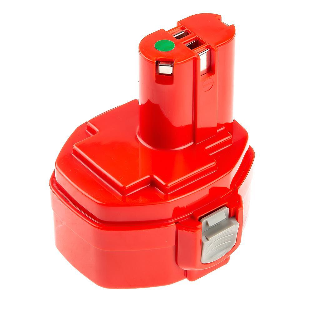 купить Аккумулятор Hammer Akm1420 14.4В 2.0Ач дешево