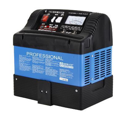 Устройство пуско-зарядное AWELCO PROFESSIONAL 160
