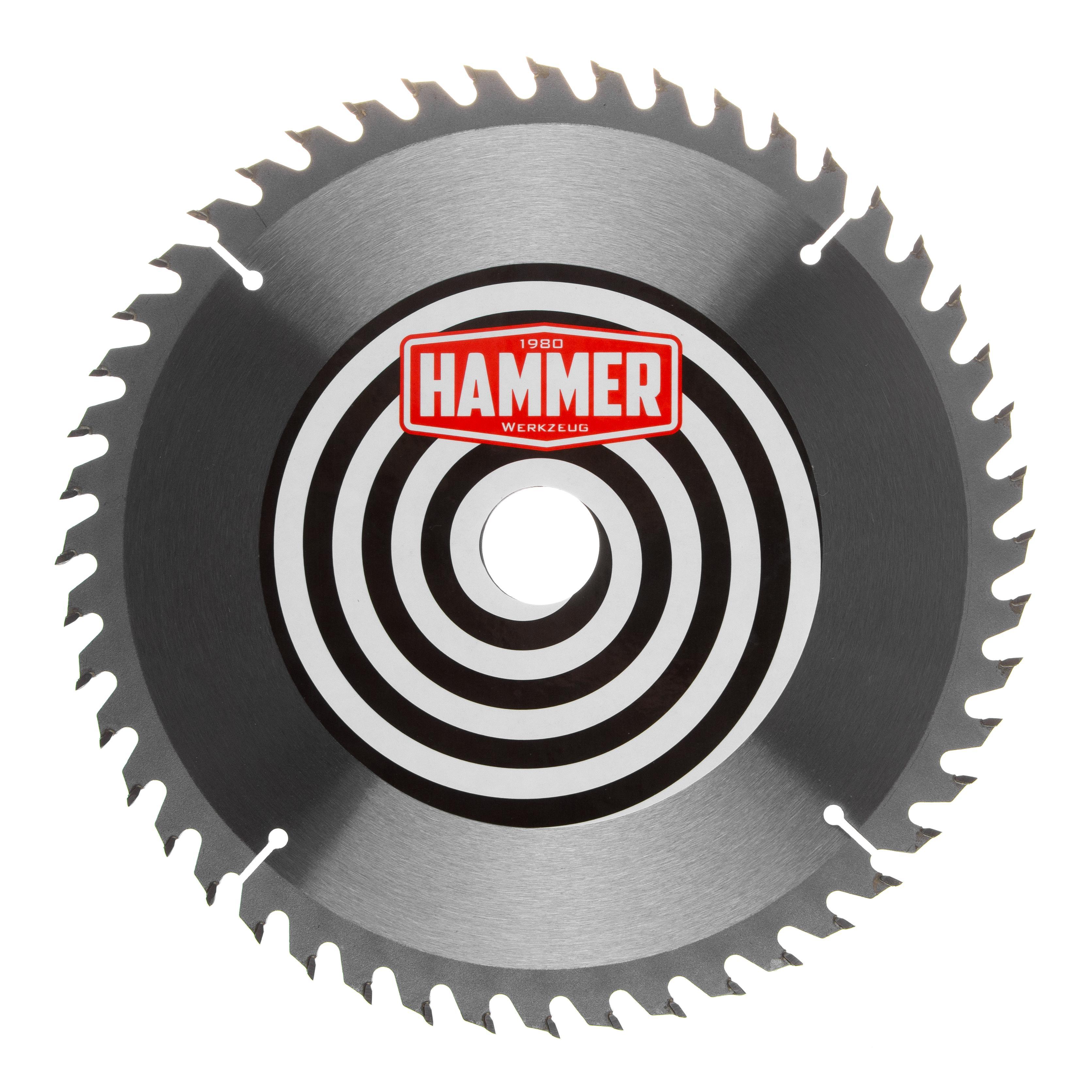 Диск пильный твердосплавный Hammer 250х32/30мм 48 зуб. диск пильный твердосплавный hammer 335х32 30мм 64 зуб