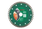 Круг алмазный HAMMER 206-113 DB TB