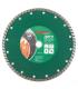 Круг алмазный HAMMER 206-115 DB TB