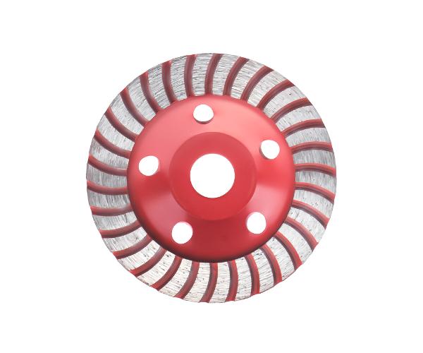 Отрезные диски по металлу: чем резать металл - 4Living