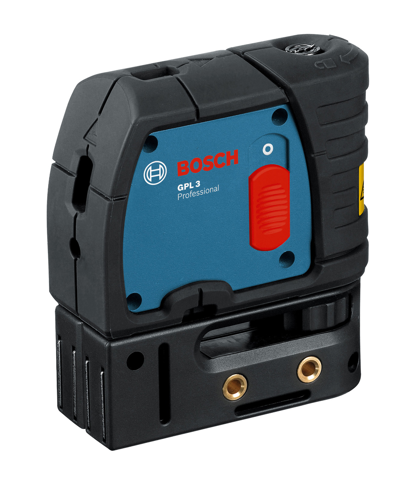 Купить со скидкой Уровень Bosch Gpl 3 professional (0.601.066.100)