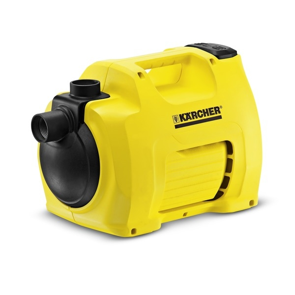 Садовый насос Karcher Bp 3 garden bp 3 home garden