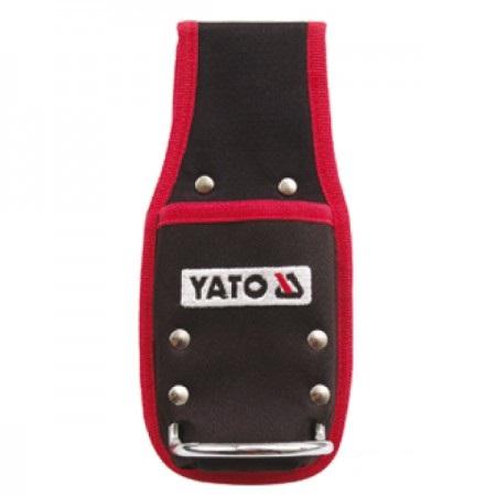 Сумка Yato Yt-7419