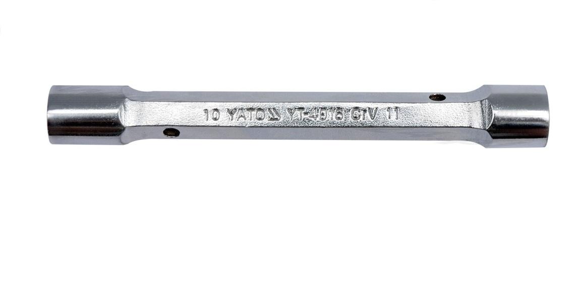 Ключ Yato Yt-4916