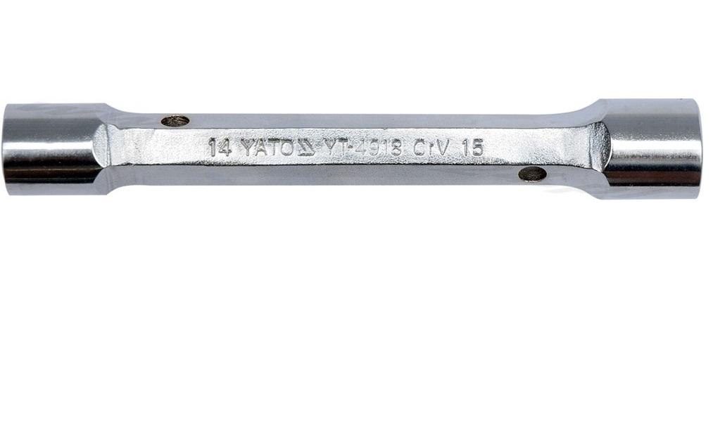 Ключ Yato Yt-4918