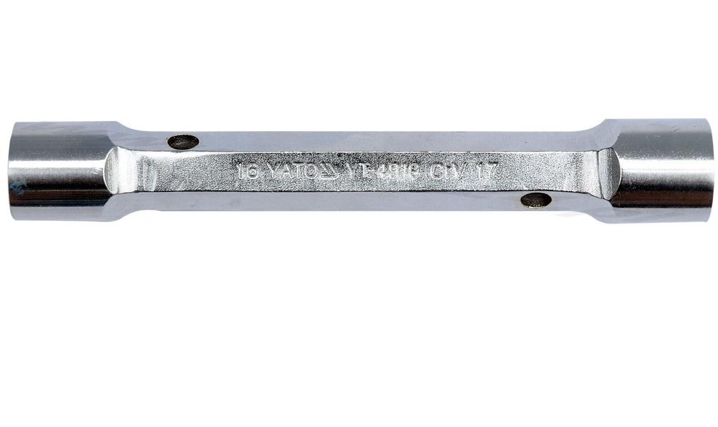 Ключ Yato Yt-4919 ключ yato yt 4915