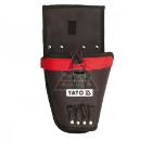Сумка YATO YT-7413
