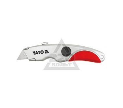 Нож YATO YT-7520