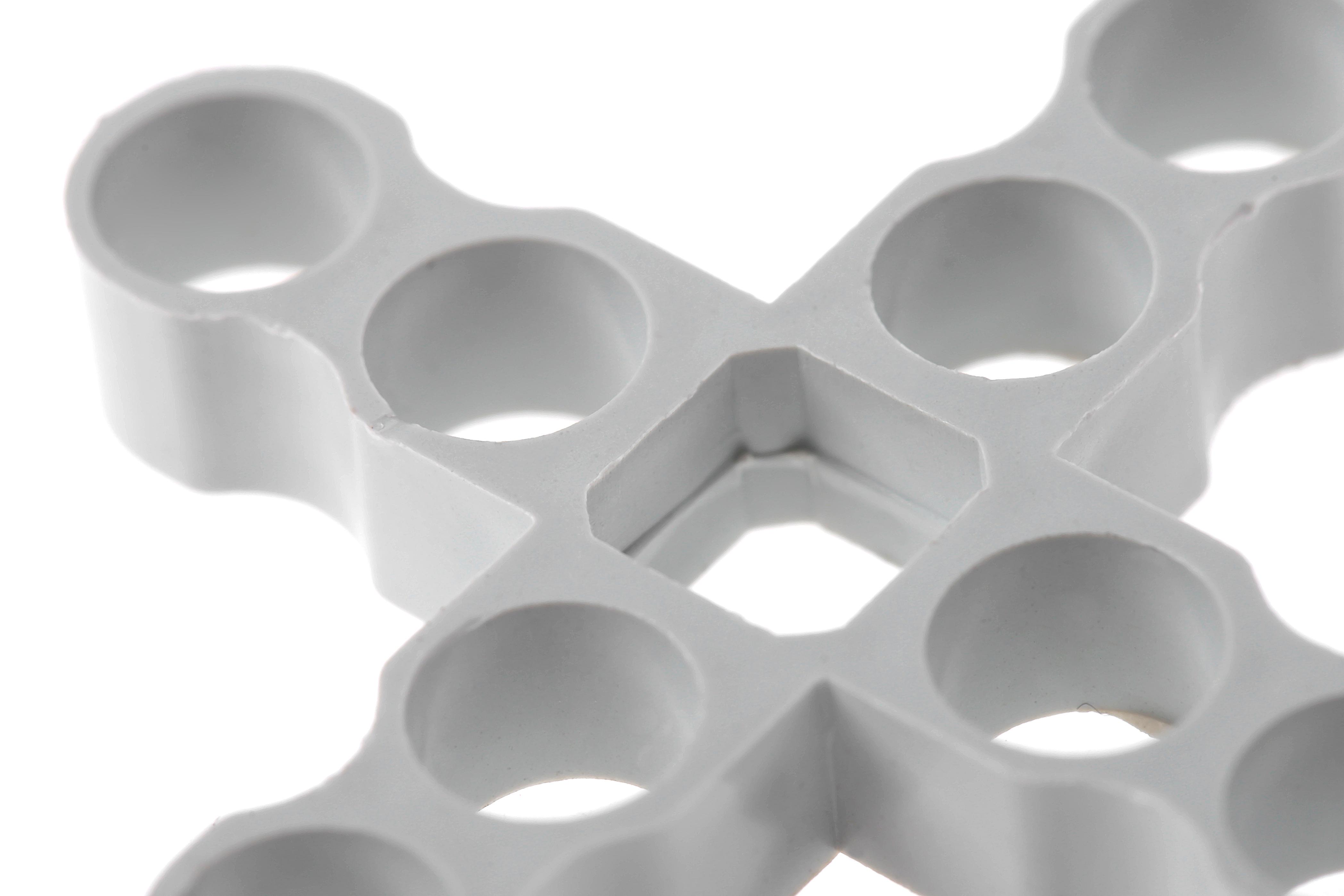 Крестики для кафеля Raimondi 40-x10