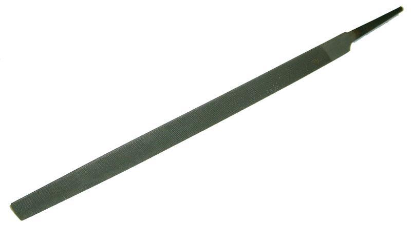 Напильник Skrab 21016 трехгранный напильник truper ltp 6b 15211