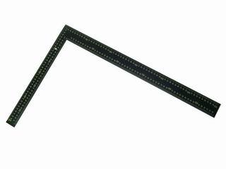 Угольник Skrab 40304 измерительный угольник truper e 16x24 14384