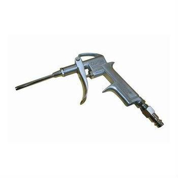 Пистолет продувочный Skrab Dg-10-3 50212 lacywear dg 3 sen