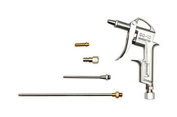 Пистолет продувочный Skrab Pas-5 50225