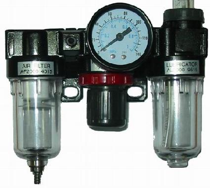 Фильтр Skrab Ac2000 50295 free shipping ac2000 02 f r l 1 4 air treatment type air filter combination af2000 ar12000 al2000 model ac2000 02