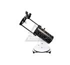 Телескоп SKY-WATCHER Dob 130/650