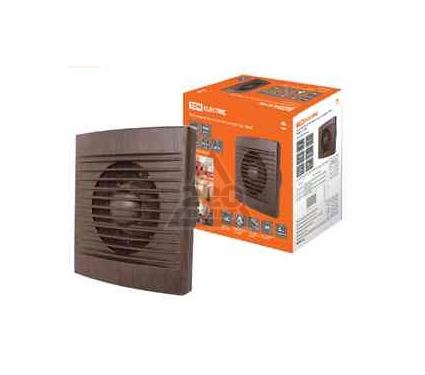 Вентилятор TDM SQ1807-0106