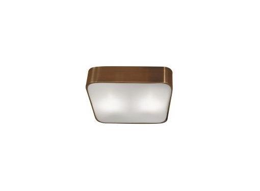 Светильник настенно-потолочный TDM SQ0346-0015