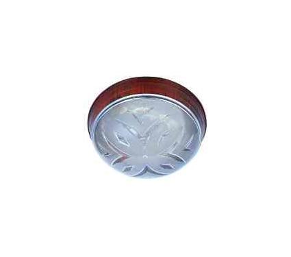 Светильник настенно-потолочный TDM SQ0328-0031