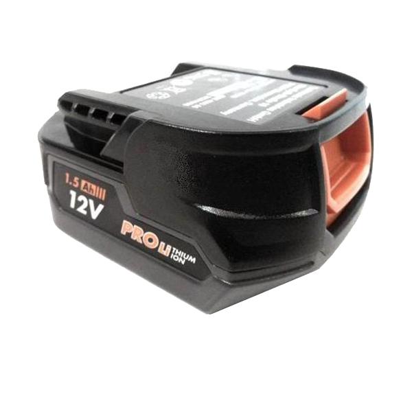 Аккумулятор Aeg L1215r аккумулятор aeg 12в 2aч li ion l1220r 4932430165