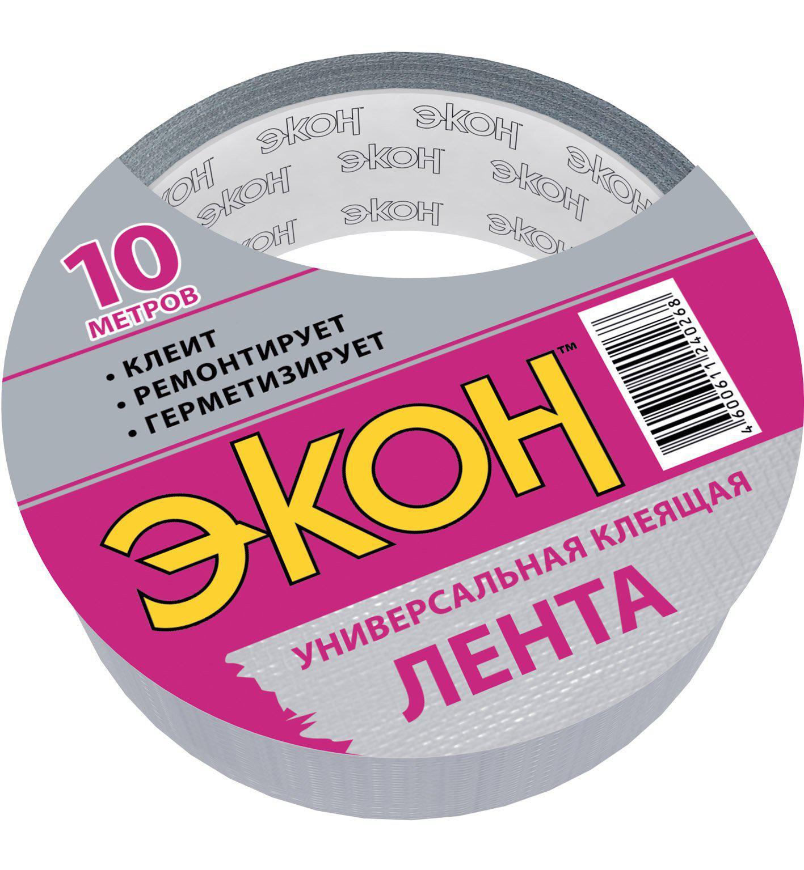 Лента клеящая Henkel 1501730