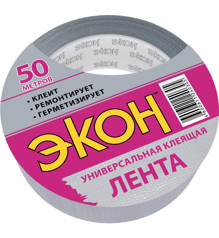 Лента клеящая Henkel 1501728