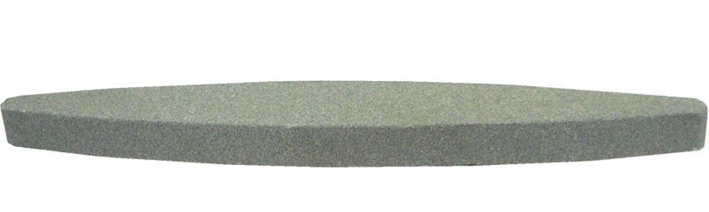 Брусок шлифовальный Biber 70693