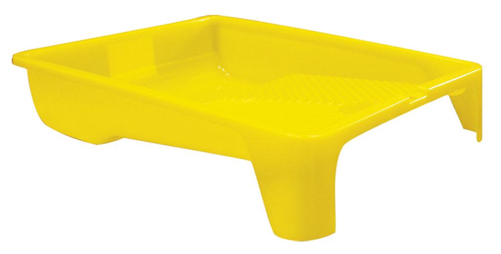 Ванночка для краски Biber 31805