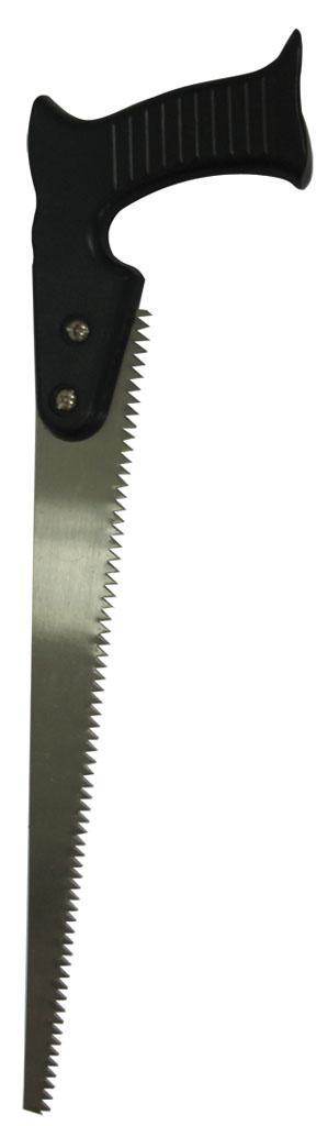 Ножовка Biber 85699