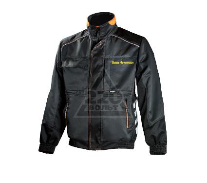 Куртка DIMEX 668