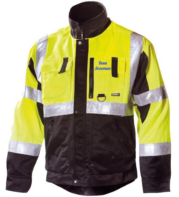Куртка Dimex 6330