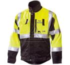 Куртка DIMEX 6350