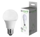 Лампа светодиодная ECON 78020