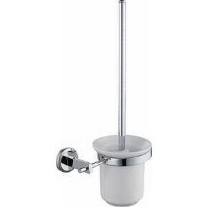 Ёршик Smartsant Sm01090aa_r смеситель для ванны smartsant смарт прайм sm113502aa