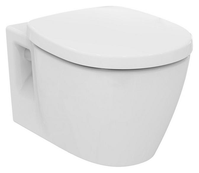 Унитаз Ideal standard E814901