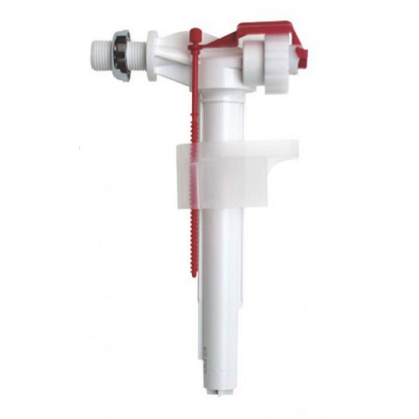 Механизм впускной Alca plast A15 1/2 механизм впускной alca plast a16 3 8