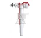 Механизм впускной ALCA PLAST A15 1/2