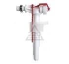 Механизм впускной ALCA PLAST A15 3/8