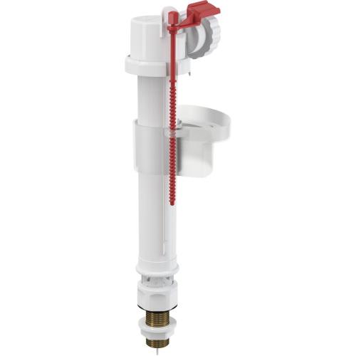 Механизм впускной Alca plast A18 1/2 желоб alca plast apz1 950