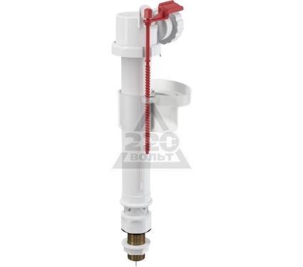 Механизм впускной ALCA PLAST A18 3/8