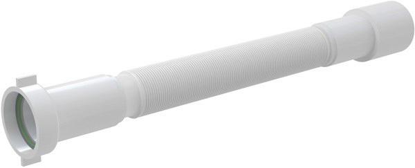 Гибкая труба Alca plast A705 водослив alca plast a395