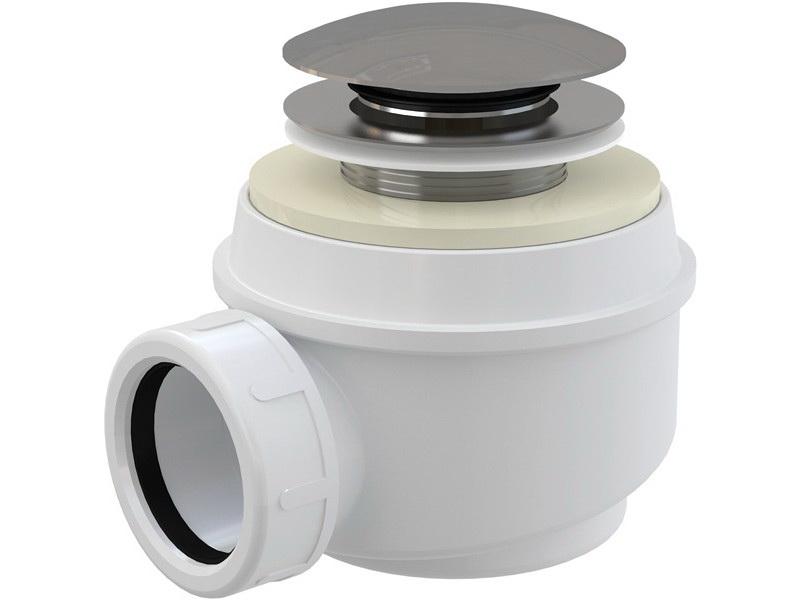 Выпуск Alca plast A465pr.50 сифон alca plast a49cr