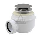 Выпуск ALCA PLAST A465PR.50