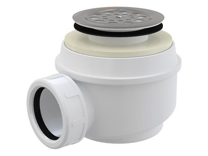 Сифон Alca plast A46pr.50 сифон alca plast a49cr