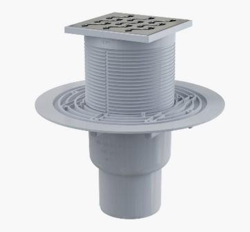Трап Alca plast Apv202 выпуск alca plast a471crpr 60